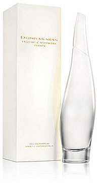 Donna Karan Liquid Cashmere White Eau de Parfum Spray