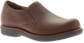 Dansko Men's Jackson Plain Toe Slip-On