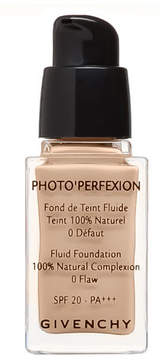 Givenchy Photo'Perfexion Fluid Foundation SPF 20, 25 mL