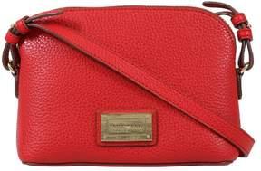 Emporio Armani Y3B085 YH22A 80003 Red Messenger