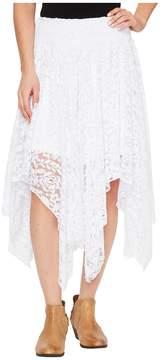 Ariat Hankie Skirt Women's Skirt