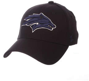 Zephyr Nevada Wolf Pack Finisher Stretch Cap