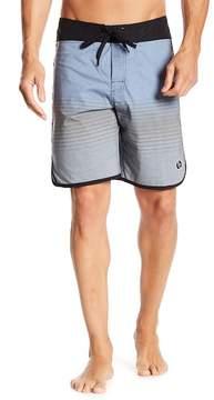 Ezekiel Weldon Board Shorts