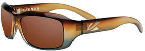 Kaenon Bolsa Polarized Sunglasses