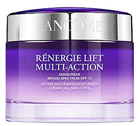 Lancome Renergie Lift Multi-Action Lifting & Firming Moisturizer