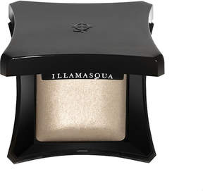 Illamasqua Beyond Powder OMG