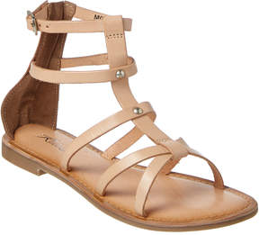 Rebels Florence Leather Sandal