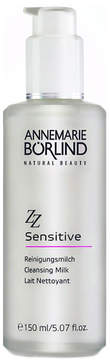 ZZ Sensitive Cleansing Milk by Annemarie Borlind (5.07oz Milk)