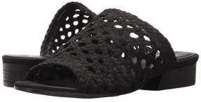 Eileen Fisher Aloe Women's 1-2 inch heel Shoes