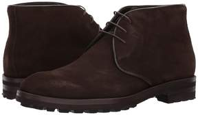 To Boot Phipps Men's Shoes