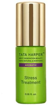 Tata Harper Aromatic Stress Treatment