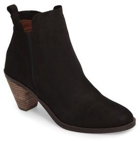 Lucky Brand Women's Jana Bootie