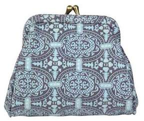 Amy Butler Women's Mallory Coin Purse.