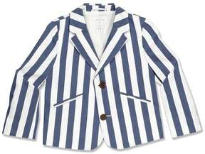Marie Chantal Boys Boating Jacket