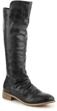 Diba Women's Rue Boot