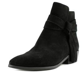 GUESS Camrin Womens Boots