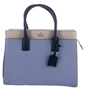 Kate Spade Cameron Street Candace Tote - NEUTRALS - STYLE
