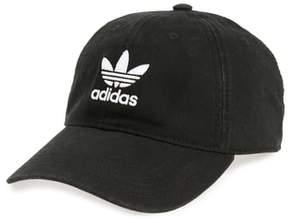 adidas MENS CLOTHES