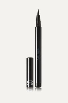 Sisley - Paris - So Intense Eyeliner