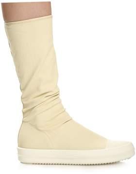 Drkshdw Ds18s3808 Scvp Sock Sneakers211