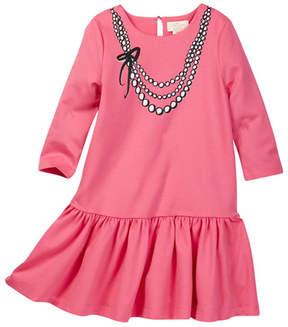 Kate Spade karine dress (Big Girls)