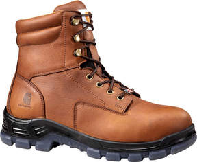 Carhartt CMZ8040 8 Waterproof Work Boot (Men's)