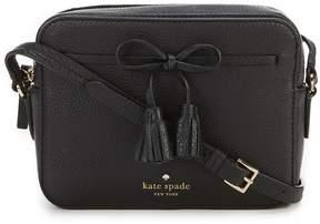 Kate Spade Hayes Street Arla Cross-Body Bag