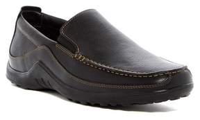 Cole Haan Tucker Venetian Loafer