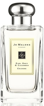Jo Malone TM) Earl Grey & Cucumber Cologne