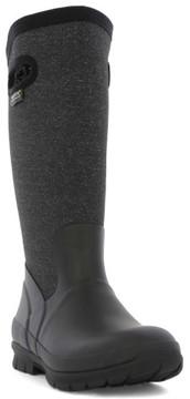 Bogs Women's 'Crandall' Waterproof Tall Boot