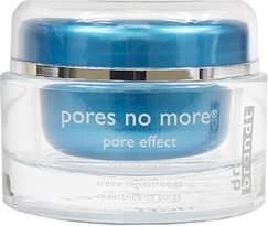 Dr. Brandt Skincare Pores No More Pore Effect.