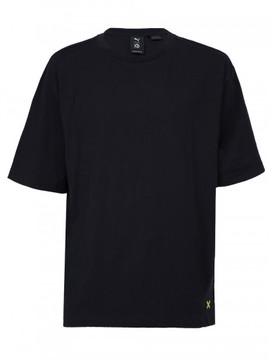 Puma x XO tee shirt
