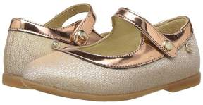Naturino 2413 SS18 Girl's Shoes