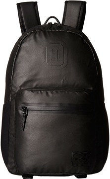 Nixon C-3 Backpack Backpack Bags