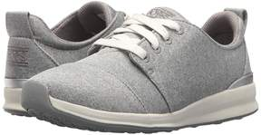 Skechers BOBS from Bobs Phresh - Top Spot Women's Lace up casual Shoes