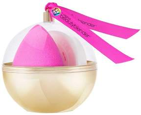 Beautyblender Midas Touch Holiday Set
