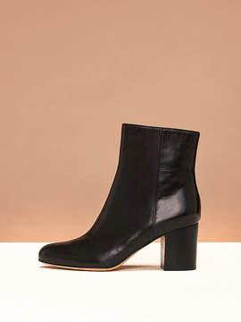 Diane von Furstenberg Lannux Boots