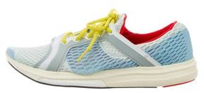 adidas by Stella McCartney Primeknit Running Sneakers w/ Tags