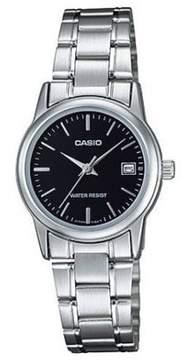 Casio LTP-V002D-1AUDF Wristwatch