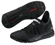 Puma IGNITE Limitless NETFIT Men's Sneakers