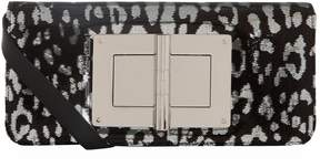 Tom Ford Sequin Natalia Clutch Bag