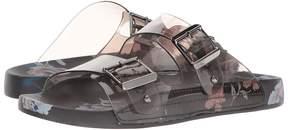 Jessica Simpson Prespen Women's Shoes