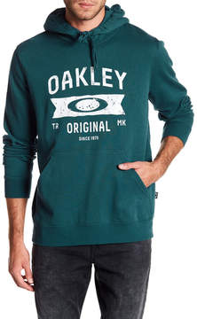Oakley Varsity Fleece Hoodie