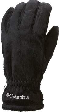 Columbia HotDots Glove