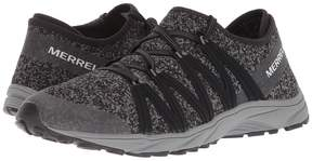Merrell Riveter Knit Women's Shoes