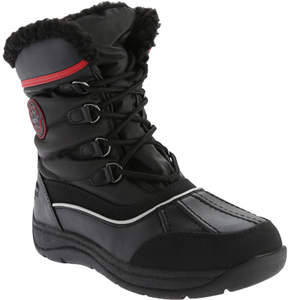 totes Lauren Waterproof Snow Boot (Women's)