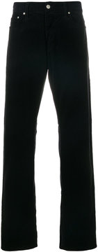 Carhartt Oakland jeans