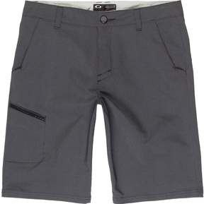 Oakley Hazardous Short - Men's