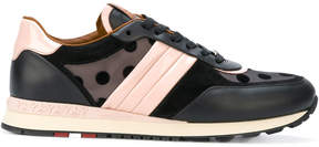 Bally Asyia sneakers