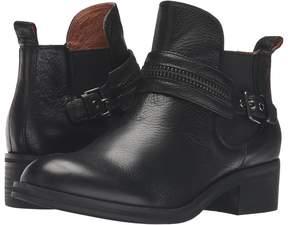 Gentle Souls Penny Women's Shoes